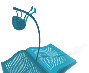 zeitmanagement-tipps-kreative-chaoten-freiberufler-selbststaendige-dr. martin krengel-gehirn