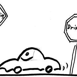 Prioritaetensetzung-Auto-Zeitmanagement-Golden-Rules-Dr-Martin-Krengel