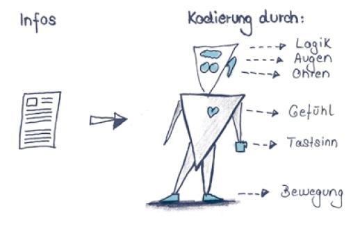 Eselsbrücke-Eselsbruecken fuer schnelles und einfaches Lernen-wie-DrMartinKrengel.jpg