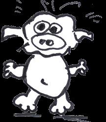 Den inneren Schweinehund überwinden - Dr Martin Krengel