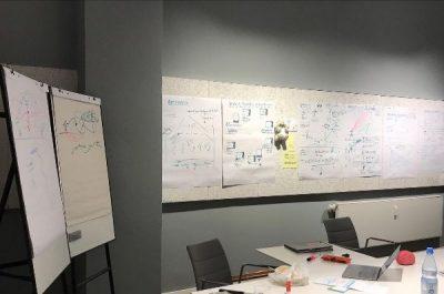 Motivationsseminar Zeitmanagement-Seminar Bessere Ziele Life-Management-Selbstmanagement Kurs in Berlin von Dr Martin Krengel