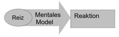 mentales-modell-richtiges-mindset-so-entlarvst-du-pessimismus-negative-gedanken-und-nutzt-deine-chancen-dr.-martin-krengel
