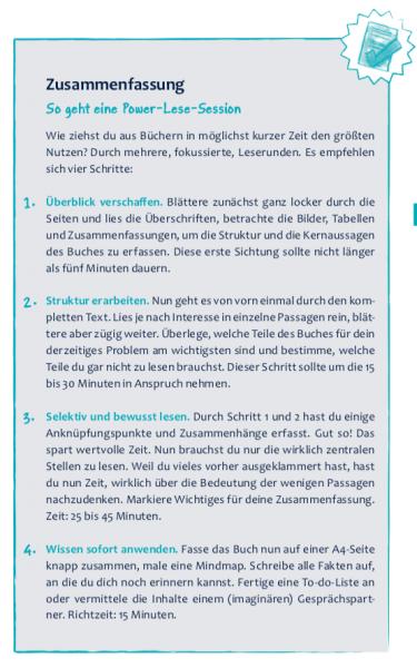 Schneller-Lesen_Speed-Reading-Texte-Verstehen_DrMartinKrengel8