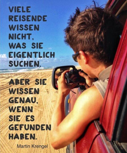 motivation-fuer-jeden-tag-sprueche-und-zitate