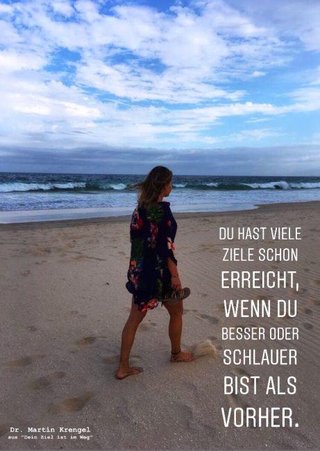 Á… Motivationsspruche Leben Lernen Gluck