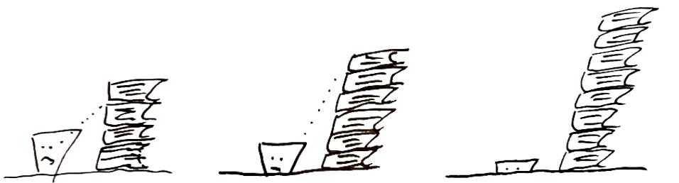 Experte fuer Zeitmanagement Lernen Motivation und Speed Reading - Dr Martin Krengel 5