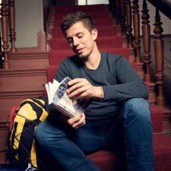 Schneller Lesen Lernen - Speed Reading Kurs