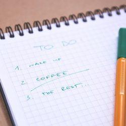 zeitmanagement, zeitmanager, tipps