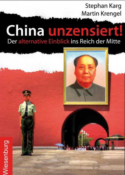 Cover_China-Unzensiert-Kulturschock China