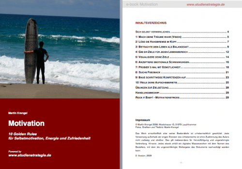 Inhaltsverzeichnis ebook2-MOTIVATION copy