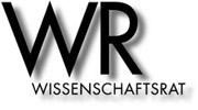 wr-logo_weiss_hell_180